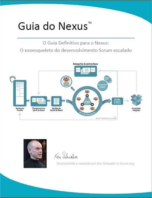 O que e guide em português
